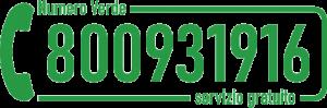 Numero Verde SOS - EMERGENZA ELETTRICISTA H24 - NOVARA